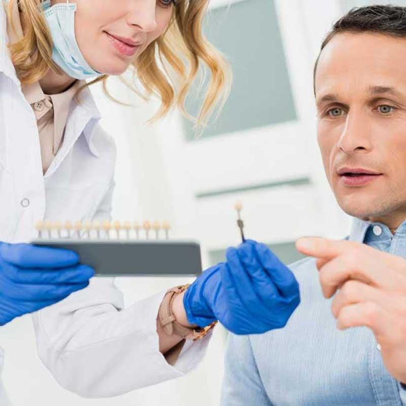 Company - Our Clinic 2 – 0dfa4540 6ff1 4249 919b 95dc897105da