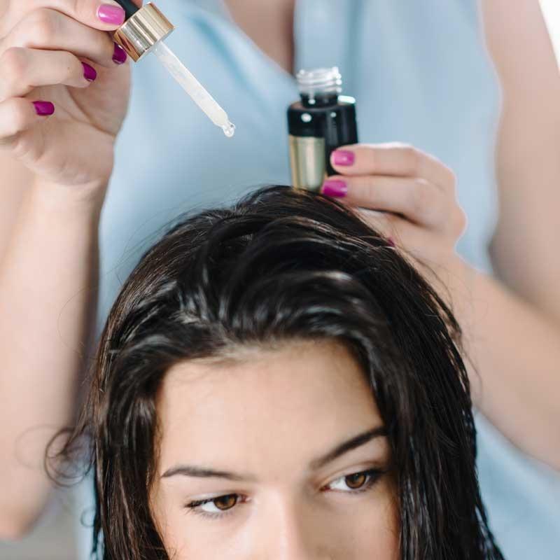 Trasplante de cabello femenino 18 – 1e2f5ded 6788 438b acee b2a276f59dd8