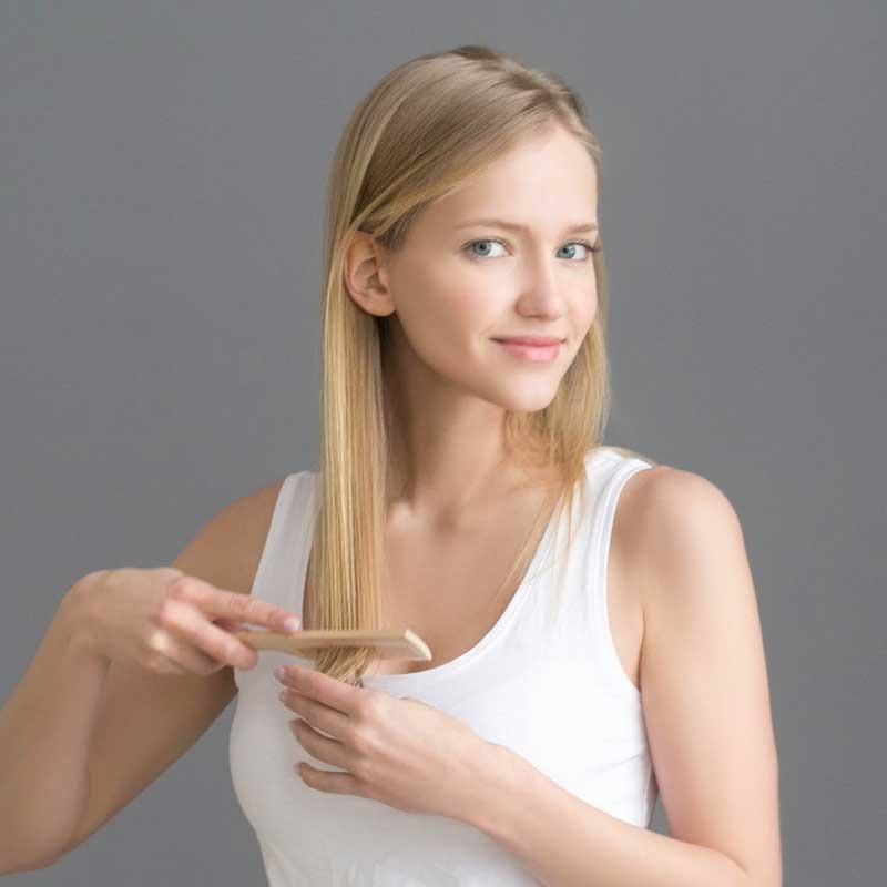Trasplante de cabello femenino 16 – 41605ffb 39cc 4f25 aaeb 8fba8aa0a9f1