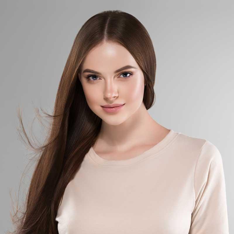 Técnica de cabello PRP 14 – 59974d23 91cf 4733 a034 573763a7e4a3