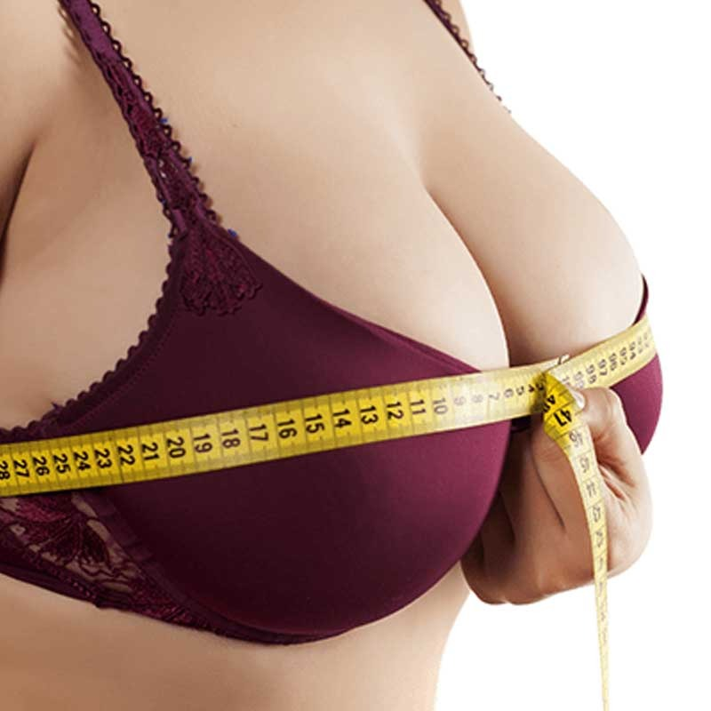Breast Reduction 12 – 9cabe403 478a 44fd be94 843165a470dc