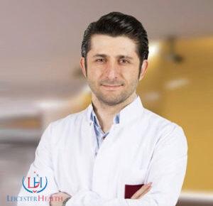 Dr Cihan Esitken 10 – Dr Cihan Esitken 300x300 1