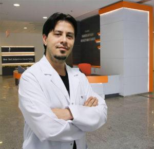 Dr Murat Sendur 9 – DrMuratSendur