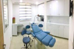 Treatment Centre 18 – Hair transplant uk1 300x141 1 1