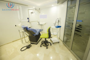 Treatment Centre 16 – Hair transplant uk3 1