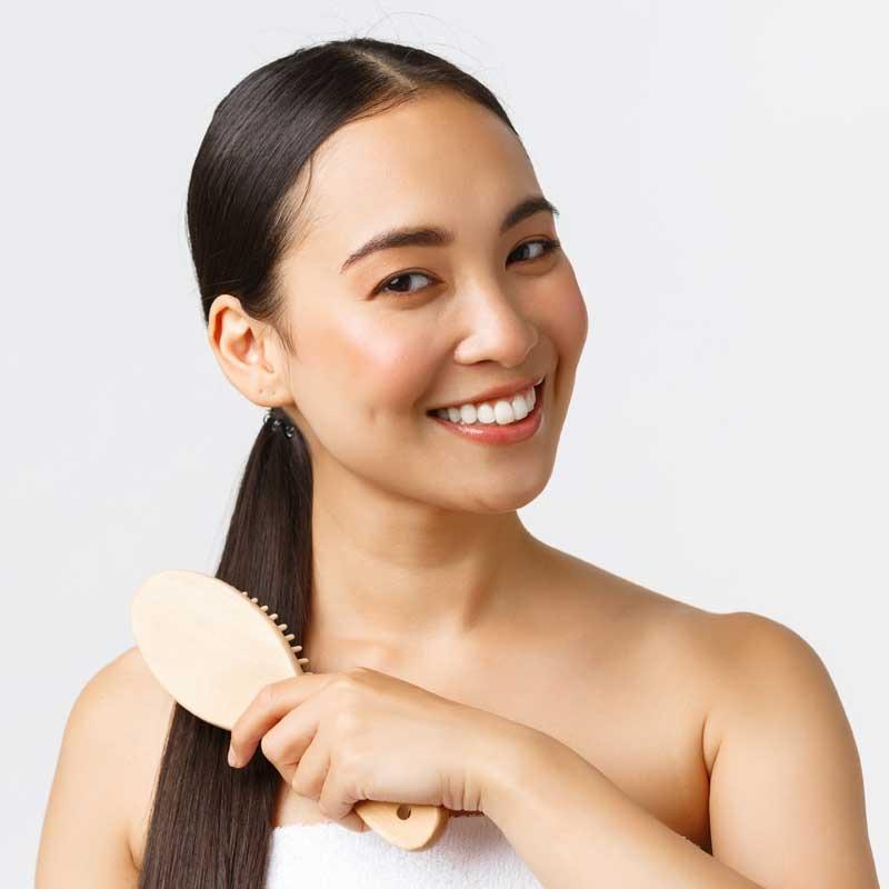 Trasplante de cabello femenino 22 – a04513ee 358d 4b61 934a 240f31fe3b3b