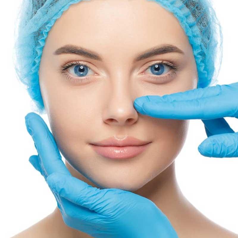 Rinoplastia (tratamento do nariz) 12 – b5fb0262 f2dc 49d0 802a 32783d9644be