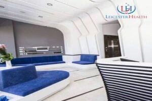Treatment Centre 25 – bariatric surgery uk8 1