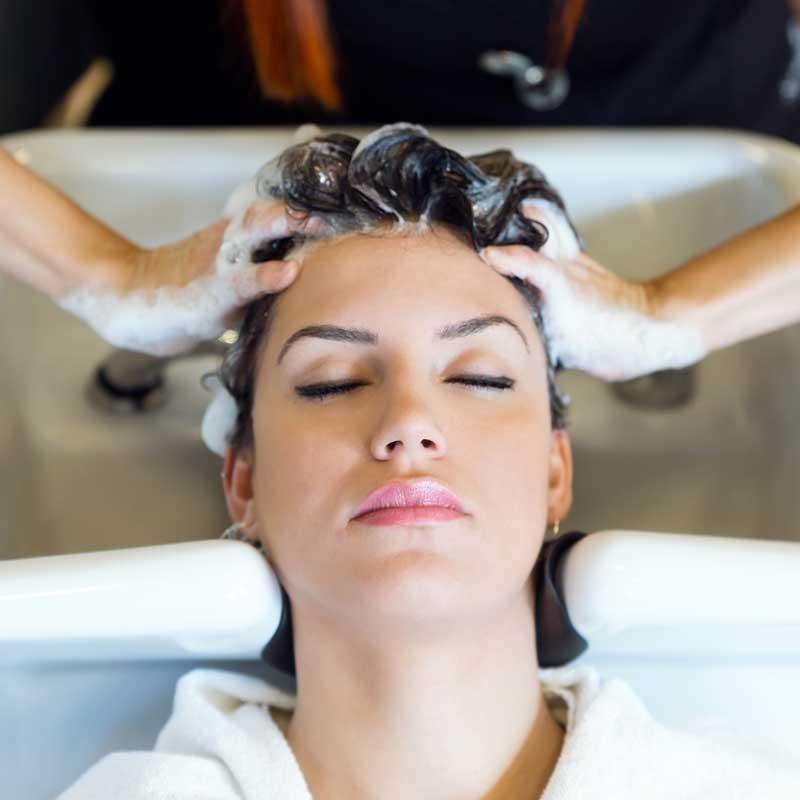 Trasplante de cabello femenino 23 – bf3a0689 2ed7 4fdc 838c 0d6b262e8e71