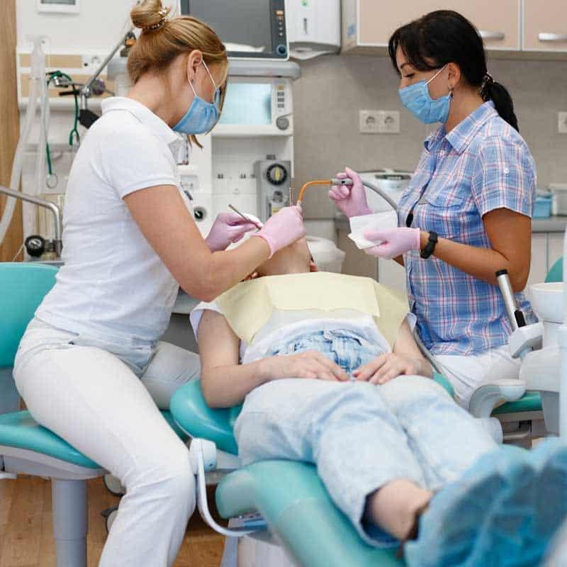 Implantes dentários 14 – dental implant 2