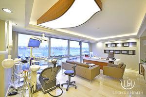 Treatment Centre 15 – dentist turkey 4 1