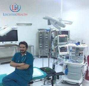 Dr. Ugur Caliskan 8 – dr ugur caliskan 300x300 1
