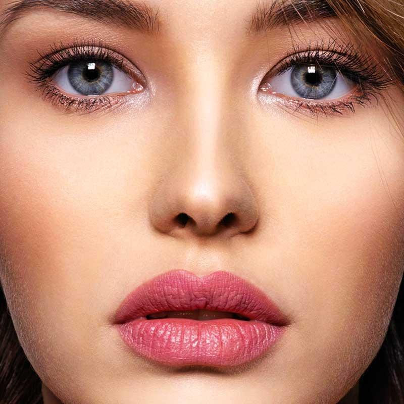 Rinoplastia (tratamento do nariz) 16 – f43be822 2ec9 4acc b4cb a573fdfc742d