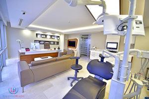 Treatment Centre 17 – implant uk 300x200 1 1