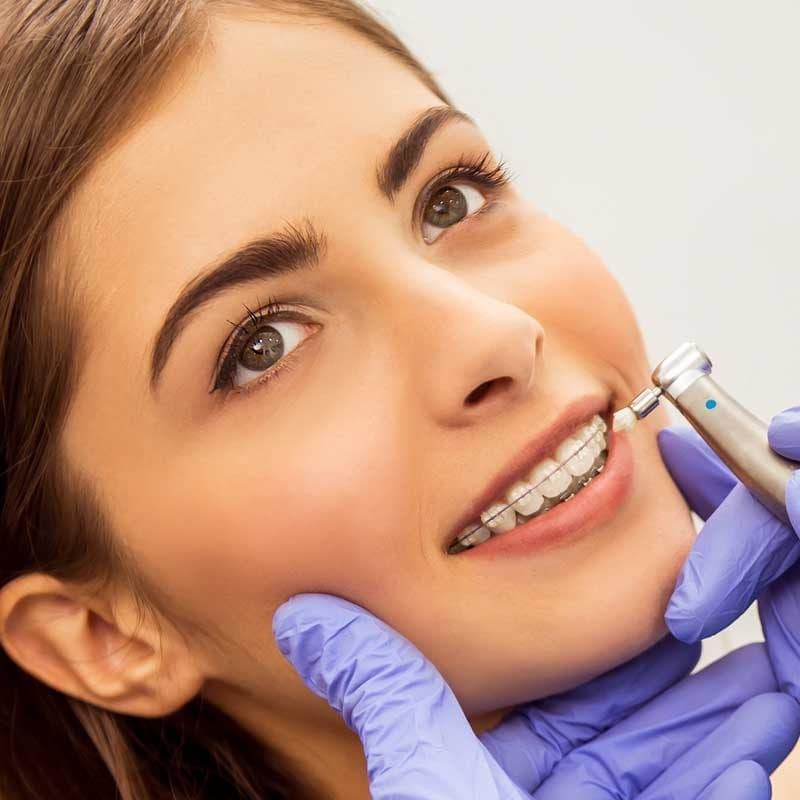 Leicester Health 10 – lh dental istanbul